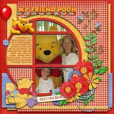 WDW611-Pooh1web.jpg