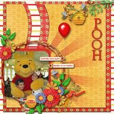 WDW611-Pooh2web2.jpg