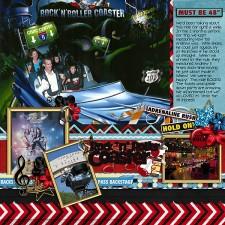 WDW611-RockCoasterweb.jpg
