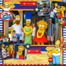 WDW611-Simpsonsweb.jpg