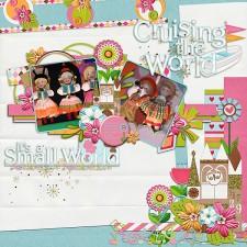 WDW611-SmallWorld1web.jpg