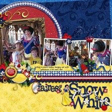 WDW611-SnowWhiteweb.jpg