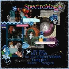 WDW611-SpectroCindyweb.jpg