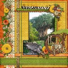 WDW611-TreeLifeweb.jpg