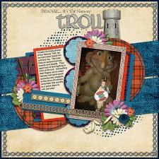 WDW611-Trollweb.jpg