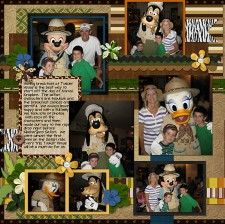 WDW611-TuskerFull2page1.jpg