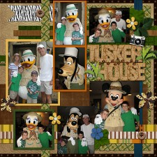 WDW611-TuskerFull2page2.jpg