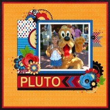 WDW_-_Pluto_-_Compressed.jpg