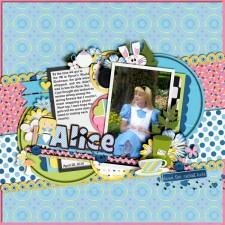 WEB-AliceinWonderland.jpg