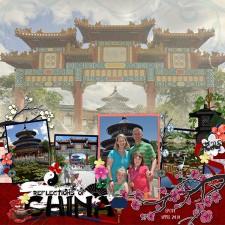 WEB-CHINA.jpg