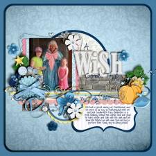 WEB-Fairygodmother.jpg