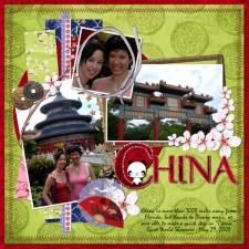 WS_china-600b.jpg