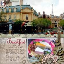 WT_Paris_LO1.jpg