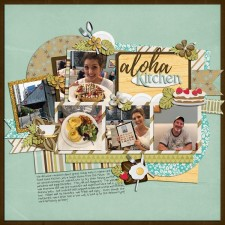 Wai_-_Aloha_Kitchen_small.jpg