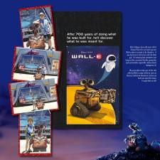 Wall-e1_1_.jpg