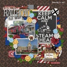 Walt-Disney-World-Railroad-web.jpg