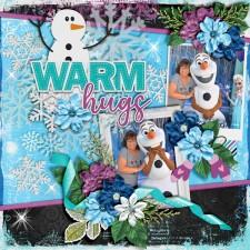 Warm-Hugs1.jpg
