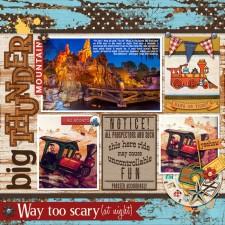 WayTooScaryAtNight_web.jpg