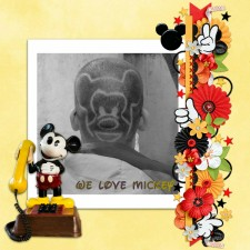 We_love_Mickey1.jpg