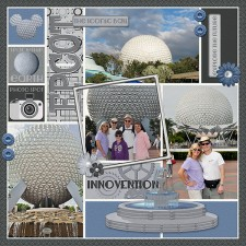 Web_Epcot_Spaceship_Earth.jpg