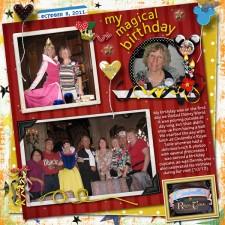 Wendy_s-Disney-Bday2-153.jpg