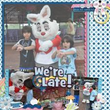 White-Rabbit-web.jpg