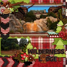 Wildnerness-Lodge.jpg