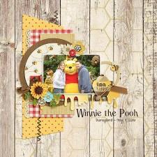 WinnieThePooh2006_web.jpg