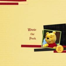 Winnie_the_Pooh_resize.jpg