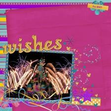 Wishes2.jpg