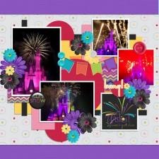 Wishes_Fireworks.jpg