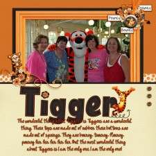 Wonderful-Thing-Tigger-LO.jpg