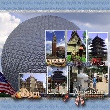 World-Showcase-Left-web.jpg