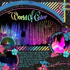 World-of-Color5.jpg