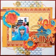 World_Show_Case_-_China.jpg