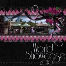 World_Showcase_2010_a.jpg