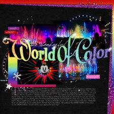 WorldofColor_WEB.jpg
