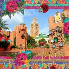 Worlds-_Morocco.jpg