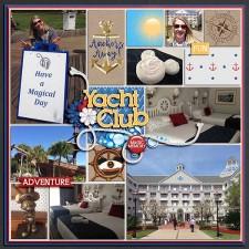YachtClub-Anchors-Away-WEB.jpg