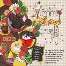 Yummy-Disney-Treats-web.jpg