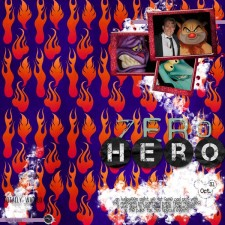 Zero-to-Hero.jpg
