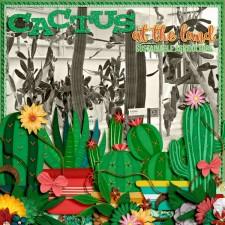 aimeeh_cactuslover1-600.jpg