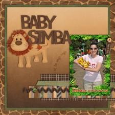 ak_simba0910_site.jpg