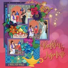 aladdin-anf-jasmine-818.jpg