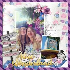 alice-in-wonderland-1122laurie.jpg