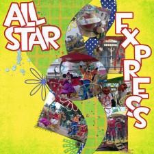 all-star-express1.jpg