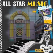 all-star-music.jpg