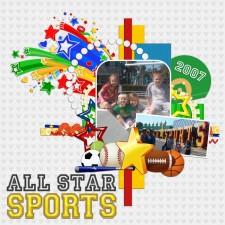 all-star-sports.jpg