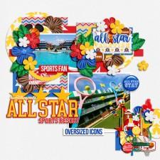 all_star_sports1.jpg