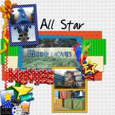allstarmovies_copy.jpg